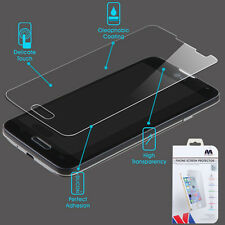 Tempered Glass Screen 2.5D for LG MS323 Optimus L70 LG VS450PP Optimus Exceed 2