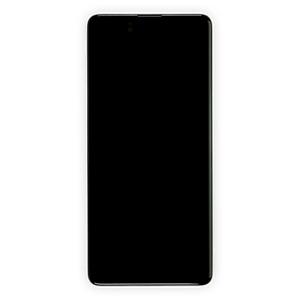 Original Samsung Galaxy M51 (SM-M515F/DSN) Display