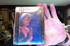 Brick- Good High- new/sealed 8 Track tape- King David Records label- rare?