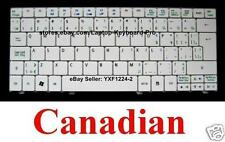 Acer Aspire ONE 721 722 751 751H AO721 AO722 AO751 AO751H Keyboard - Canadian CA