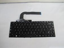 New Keyboard Black US For Samsung QX410 Q430 X330 SF410 NP-SF410