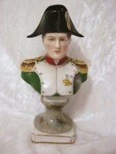 Miniature Bust NAPOLEON Fine detail High Quality Great Detail