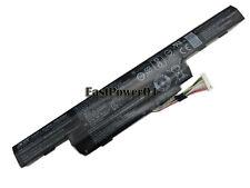 """New Genuine Battery AS16B8J For Acer Aspire E15 E5-575G 15.6"""" Laptop AS16B5J"""