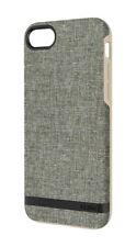 Incipio Esquire Series For iPhone 8 7 6S 6 Khaki IPH-1485-CKH