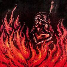 LP SALEM MASS VINYL HARD ROCK