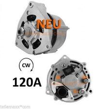 Lichtmaschine Deutz Fahr KHD Case Claas 0120484021 0986039820 12201007 12201021