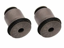 For Toyota Tacoma RWD Pair Set of 2 Front Lower Forward Control Arm Bushing MOOG