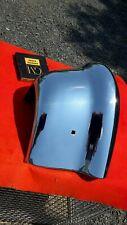 1958 oldsmobile nos rear bumper  end