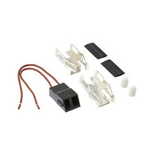 Universal Replacement Block Terminal For Electrolux Supco Whirlpool