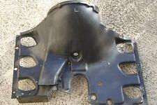 PORSCHE 911 type g 3.2 coiffe  moteur 930 106 041 08 noire 93010604108