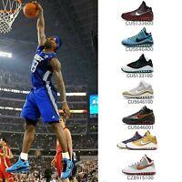 Nike LeBron 7 VII Retro Air Max James Mens Basketball Shoes Sneakers Pick 1