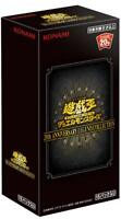 Yu-Gi-Oh Duel Monsters 20th ANNIVERSARY LEGEND COLLECTION BOX  JAPAN IMPORT