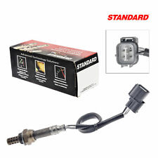 Standard Motor Products Oxygen Sensor SG336 For Honda Acura BMW Isuzu 90-06