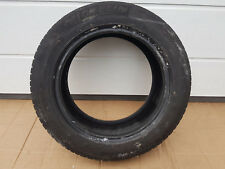 Michelin Primacy HP 205/55 R16 91V 3mm DOT 0611 Reifen