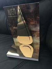Thierry Mugler ALIEN Essence Absolue Fragrance Stand - New & Boxed