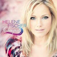 Helene Fischer - Farbenspiel CD NEU OVP