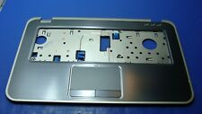 "Dell Inspiron 15z-5523 15.6"" Genuine Laptop Palmrest w/ Touchpad 890X7"
