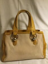 Buy CÉLINE Leather Open Bags   Handbags for Women   eBay 12f52fd7b2