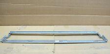 HP Rack Mount Rails For DL380 G4 G5 - 364676-001 - 364996-001 Outer Rails only