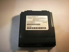 Fujitsu Lifebook Battery CP197242 NEW