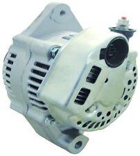 Alternator Diahatsu-Rocky 1990 1991 1992 1.6L 1.6 V4