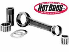New KTM SXF 250 2006-2012 Hot Rods Con Rod - Hotrods Conrod SXF 250 06-12