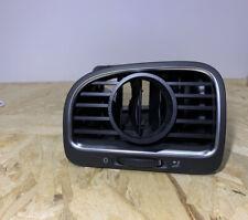 Golf 6  Mk6 VW porta Manometro Gauge Diametro 52