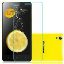 2 x Lenovo A7000 Armor Protection Glass Safety Heavy Duty Foil Real 9H
