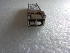 CISCO SFP-10G-SR 10-2415-02  mini Gbit transceiver modue 850m ~£29+vat