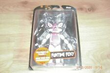 Funtime Foxy Five Nights at Freddy´s Collectible Action Figure NEU