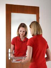 Spiegelfolie Folie Spiegel selbstklebende Folie basteln spiegeln Klebefolie