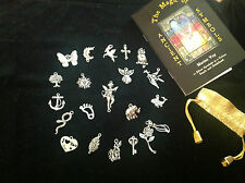 The Magic of Ancient Symbols by Marion Voy, Corrinne Vallely (Paperback, 2013)