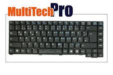 Notebook Tastatur f. Packard Bell EasyNote R Series NEU