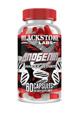 Blackstone Labs ANOGENIN 60 Capsules