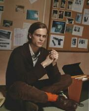 Matthew Gray Gubler 8x10 Picture Simply Stunning Photo Gorgeous Celebrity #1