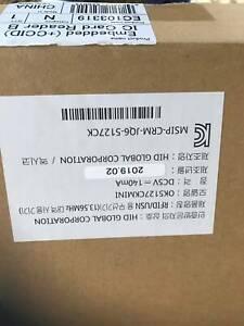 HID Global Omni Key 5127CK Mini