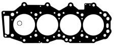 Type A HEAD GASKET FOR Ford Ranger PJ PK WEC, Mazda BT50 B3000 WEC 2006-2011