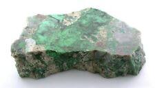 302 Gram AAA Variscite Spiderweb Cabochon Cab Gemstone Gem Stone Rough T3MA53OTH