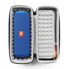 Housse Etui Coque Boîte Protection pour JBL Flip 3 Enceinte Bluetooth