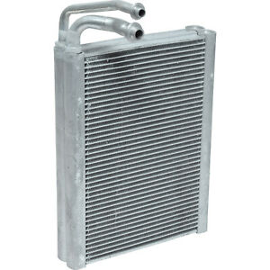 New A/C Evaporator Core EV 940027PFC - 68238026AA Charger Challenger 300
