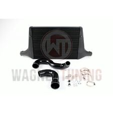 Wagner tuning competition LADELUFT refroidisseur Kit Audi a4 a5 b8 2,7l 3,0l tdi