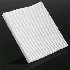 Cabin Air Filter For Chevy Cobalt HHR Pontiac G5 Pursuit Saturn Ion new 1
