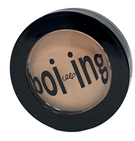 Benefit Boiing Industrial-Strength Concealer Shade #01 (3.0 g/ 0.1 oz) New