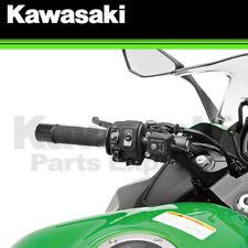 NEW 2017 - 2018 GENUINE KAWASAKI NINJA 1000 GRIP HEATER SET 99994-0863