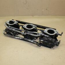 Polaris 2000 Genesis 1200 OEM Carburetor Assembly