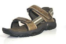 TIMBERLAND 5153 Taille 47,5 Chaussures Homme d'ÉTÉ SANDALES POUR garçons