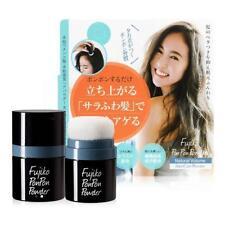 FUJIKO Pon Pon Powder for Voluminous Hair Full Size 8.5g JAPAN Dry Shampoo