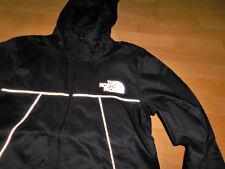 North Face Regenjacke 1990 Mountain Q Jacke Gr.M Jacke Outdoor schwarz