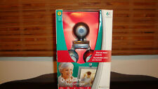 NEW SEALED IN BOX LOGITECH QUICKCAM MESSENGER CAMERA
