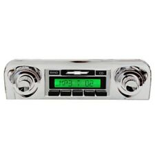 1959-1960 Chevy Impala Radio, USA-630